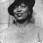 Zora-Neale-Hurston