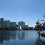lake_eola