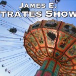  Seminole County Fair - Strates Shows, Inc