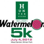 watermelon-5k-mead-garden
