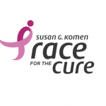 susan_g_komen_thumb