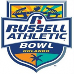 Russell-Athletic-Bowl