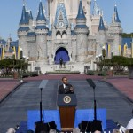 obama-disney-world_thumb