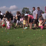 magic-easter-egg-hunt-longwood