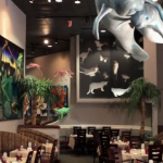 everglades-restaurant