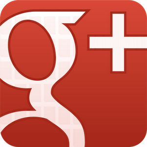 Orlando Local Guide on Google +