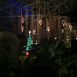 gaylord-palms-christmas