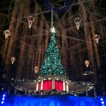 gaylord-palms-christmas-tree