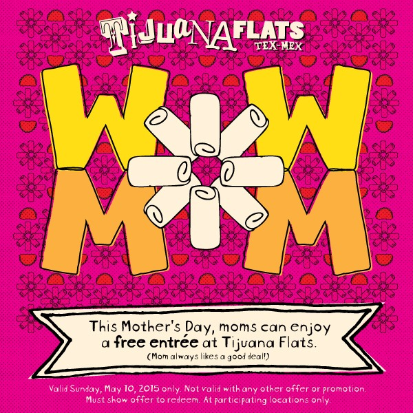 tijuana-mothers-day