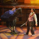 The Borrowers (Orlando Rep)