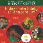 history-center-christmas_thumb