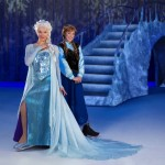 Disney_On_Ice_presents_Frozen