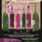 taste-of-winderemere